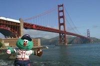 Adventures of Wally the Green Monster